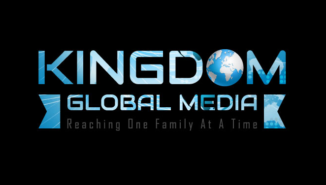 Kingdom Global Media